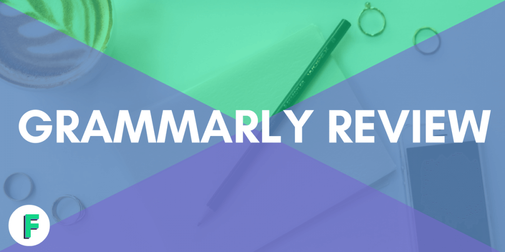 Grammarly Premium Review: Is It Worth The Upgrade? | Hustle Pineapple